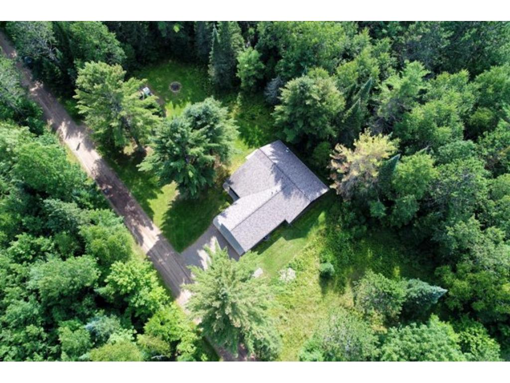 60541 W Stuebe Road, Shanagolden Twp, WI 54517