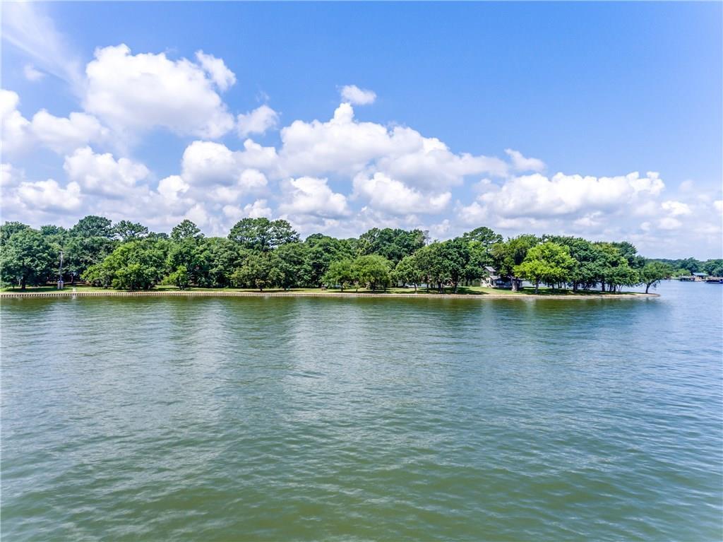 111 Private Road 5801, Trinidad, TX 75163