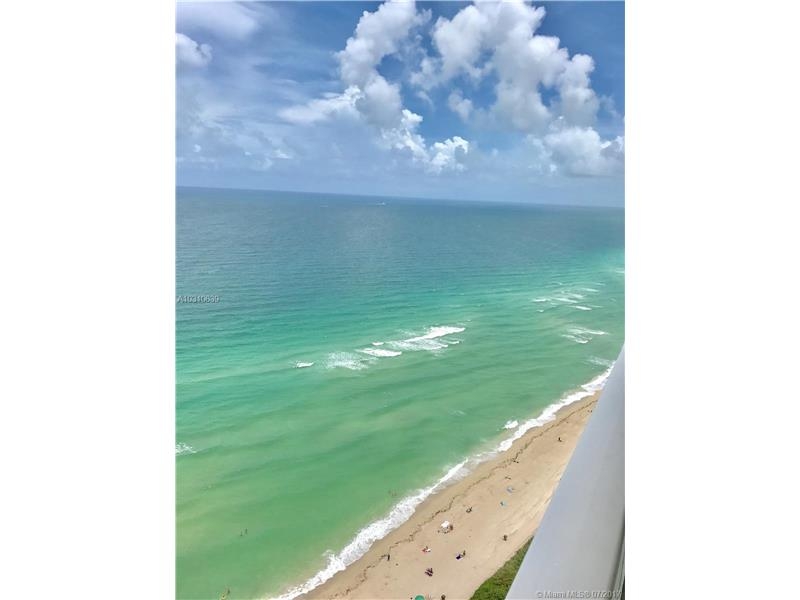 16699 Collins Ave 1609, Sunny Isles Beach, FL 33160
