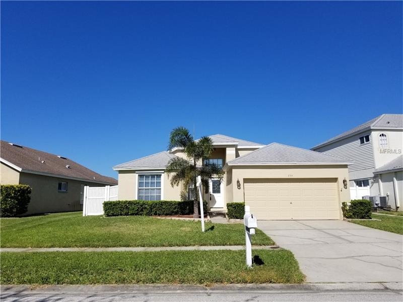 739 ADDISON DRIVE NE, ST PETERSBURG, FL 33716