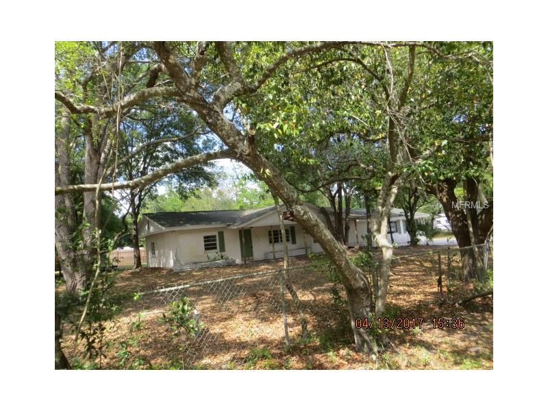 1320 E 149TH AVENUE, LUTZ, FL 33549