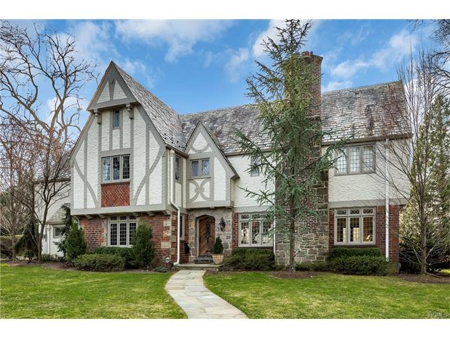 20 Sussex Avenue, Bronxville, NY 10708