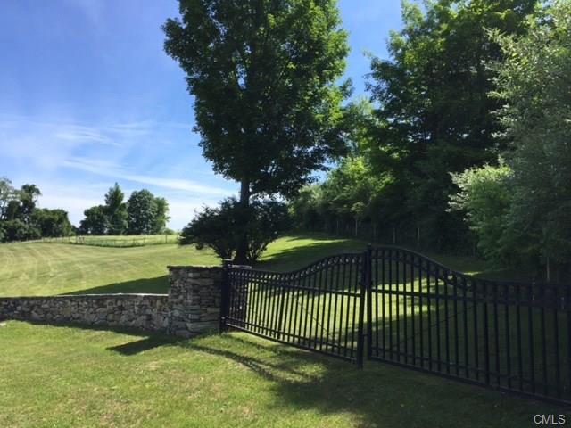 Stebbins Farm Road, Pawling, NY 12564