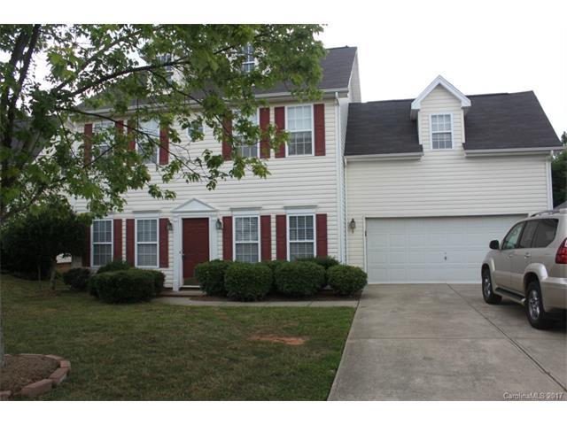 1748 Chinchester Lane, Charlotte, NC 28270