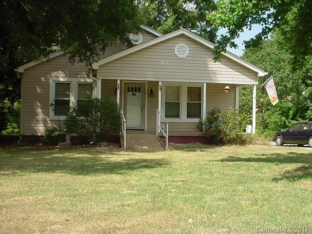 9371 S NC Hwy 150 None, Linwood, NC 27299