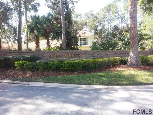5 Water Oak Pl, Palm Coast, FL 32137