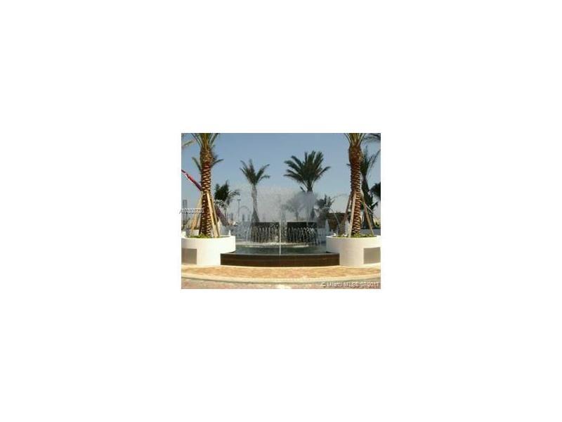 18101 Collins Ave 1501, Sunny Isles Beach, FL 33160