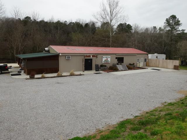 5739 Highway 13, Erin, TN 37061