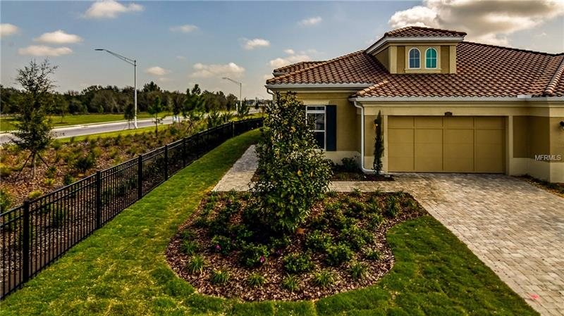 2307 STARWOOD COURT E, LAKEWOOD RANCH, FL 34211