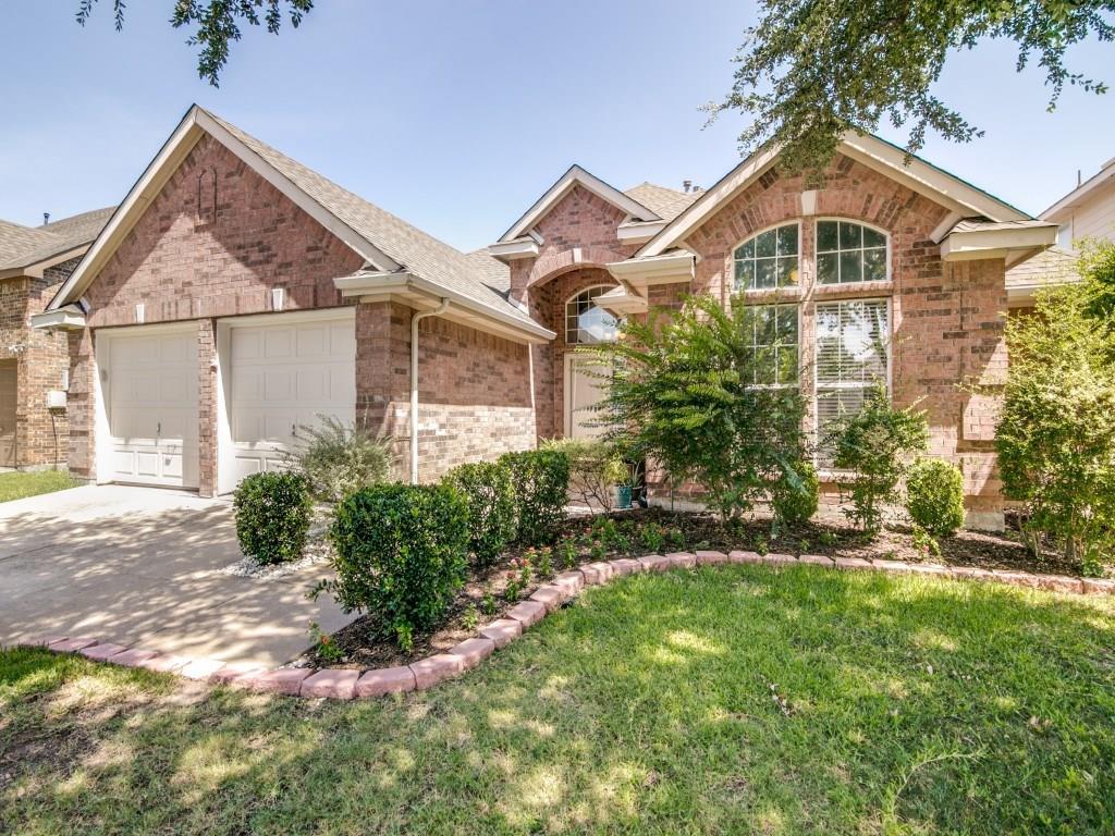 7814 Saint Fillans Lane, Rowlett, TX 75089