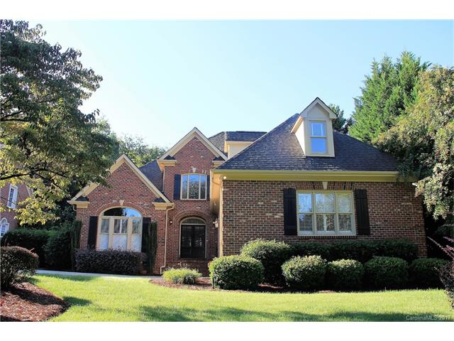 1216 Wyndcrofte Place, Charlotte, NC 28209