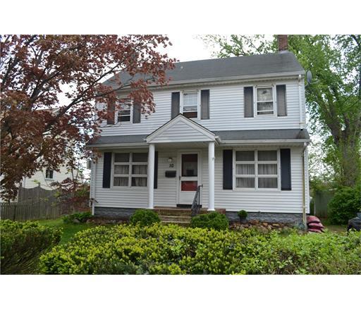 10 Willow Street, Monroe Township, NJ 08831