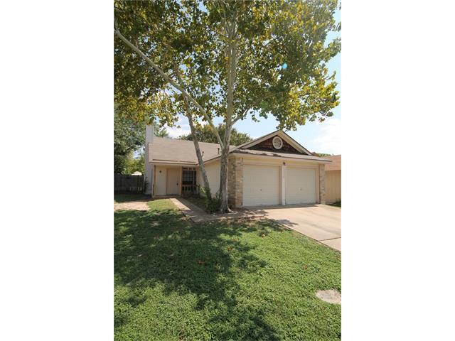 12323 Cedarspur Rd, Austin, TX 78758