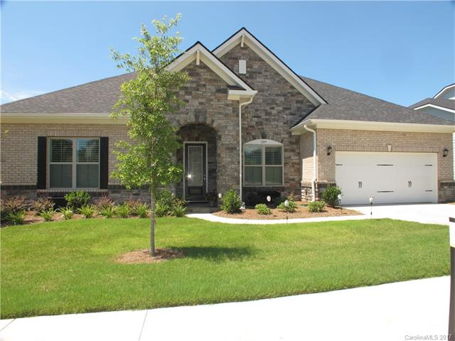 1297 Arges River Drive, Fort Mill, SC 29715