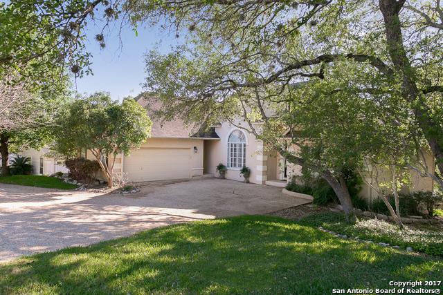 18315 Apache Springs Dr, San Antonio, TX 78259