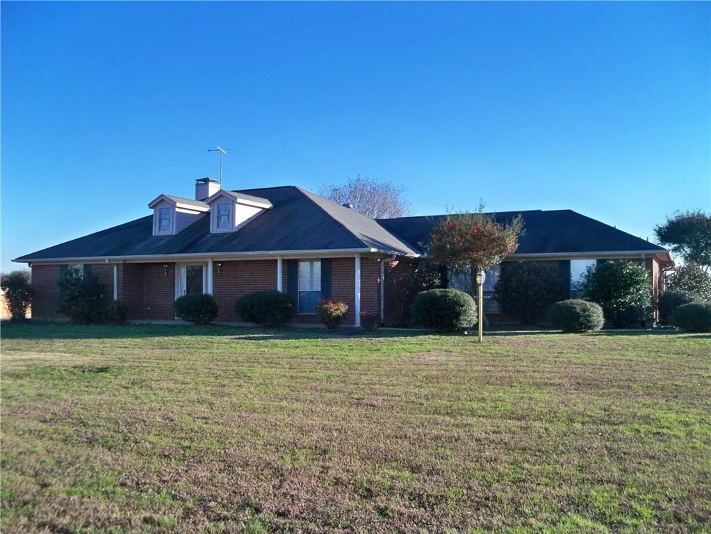 1875 Vz County Road 2120, Canton, TX 75103