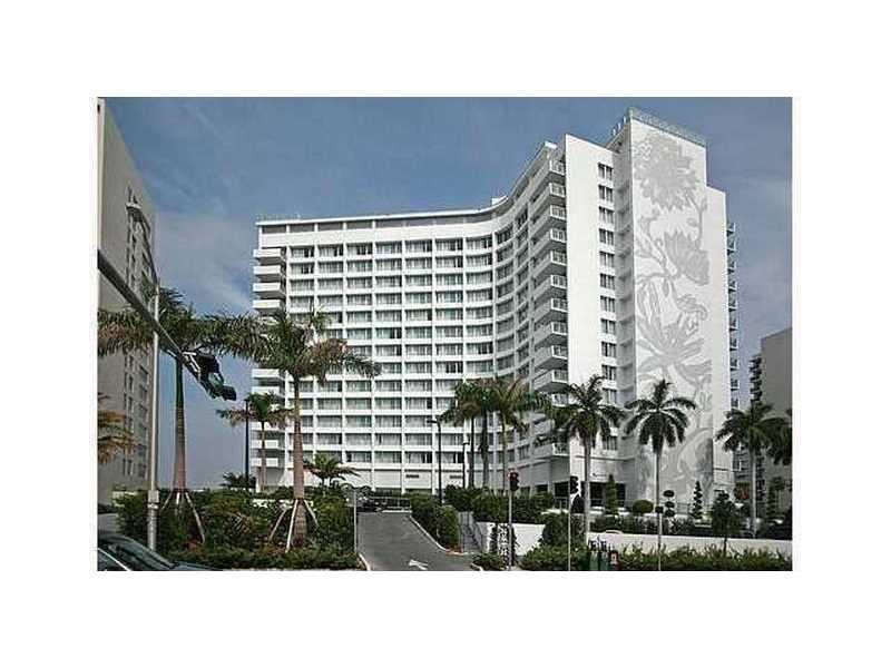 1100 West Ave 722, Miami Beach, FL 33139