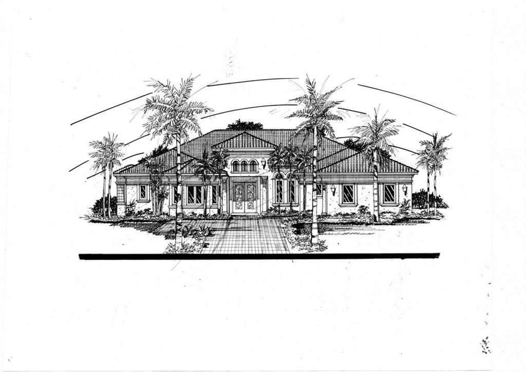 218 SE Fiore Bello, Port Saint Lucie, FL 34953