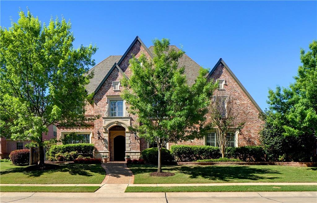 2209 Collins Path, Colleyville, TX 76034