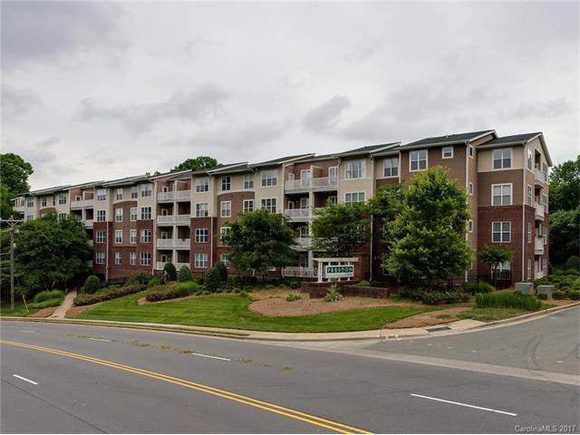 1000 E Woodlawn Road 205, Charlotte, NC 28209