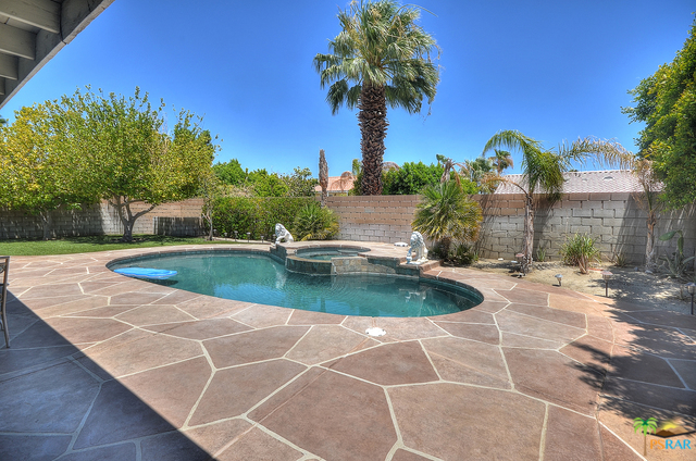 28160 Avenida Primavera, Cathedral City, CA 92234