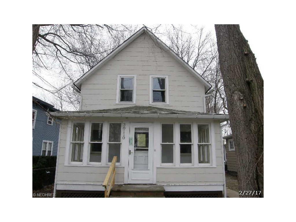 38110 Wilson Ave, Willoughby, OH 44094