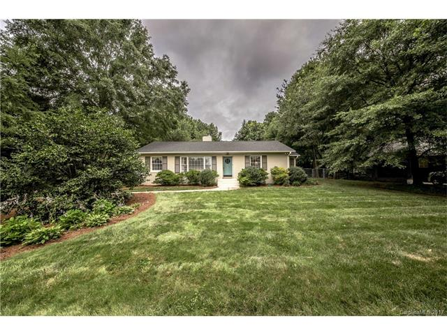 301 Mcalway Road, Charlotte, NC 28211