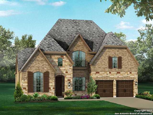 8911 Warbler, San Antonio, TX 78255