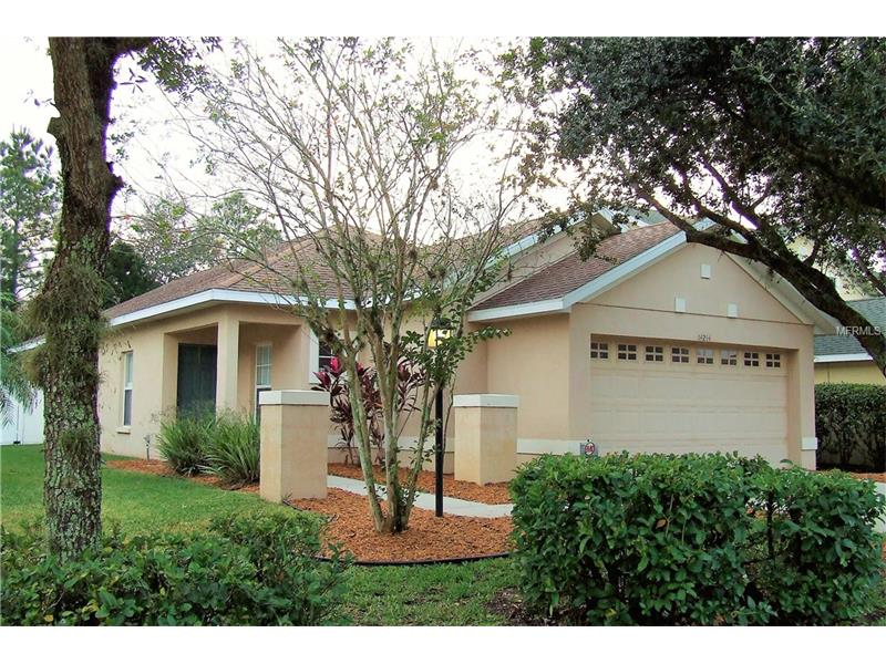 14214 TREE SWALLOW WAY, LAKEWOOD RANCH, FL 34202