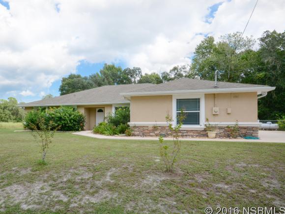 424 GLENCOE RD, New Smyrna Beach, FL 32168