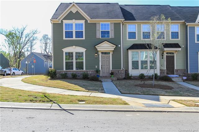 1766 Fleetwood Drive 174, Charlotte, NC 28208