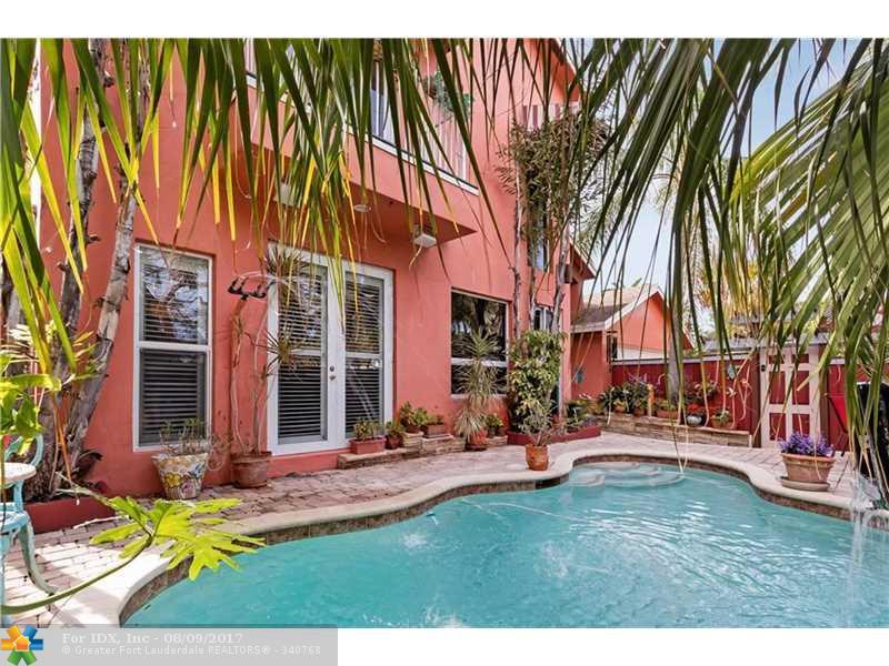 1241 Cordova Rd, Fort Lauderdale, FL 33316
