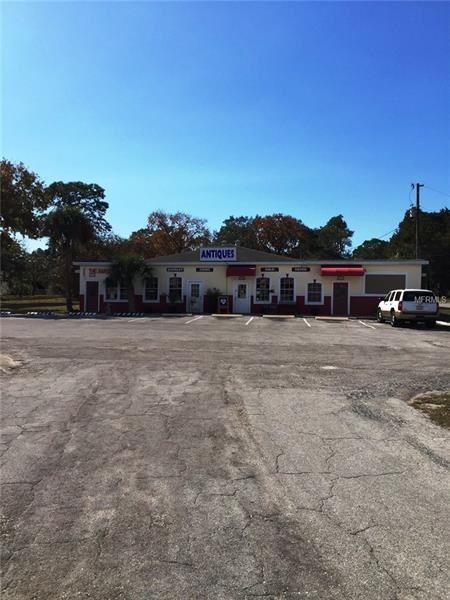 3273 COMMERCIAL WAY, SPRING HILL, FL 34606