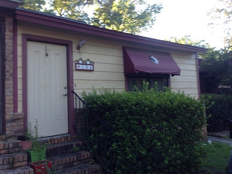 104 BOARDWALK STREET, TALLAHASSEE, FL 32301