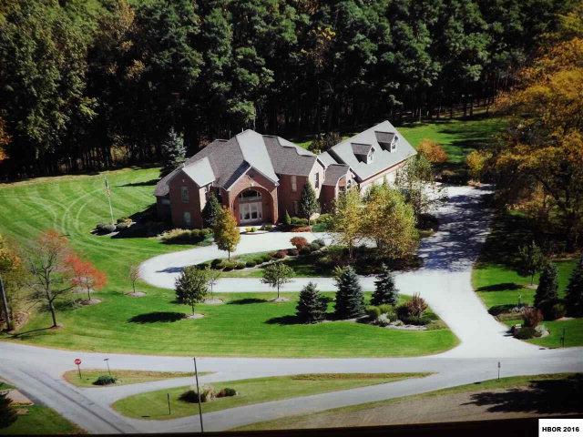 9035 Township Hwy 121, Upper Sandusky, OH 43351