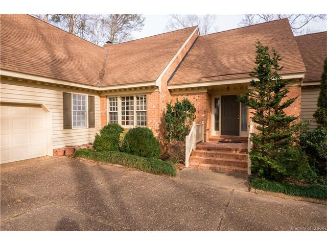 153 Thomas Dale, Williamsburg, VA 23185