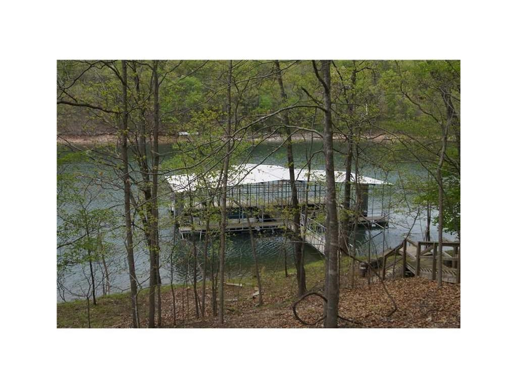 Coose Hollow LN, Rogers, AR 72756
