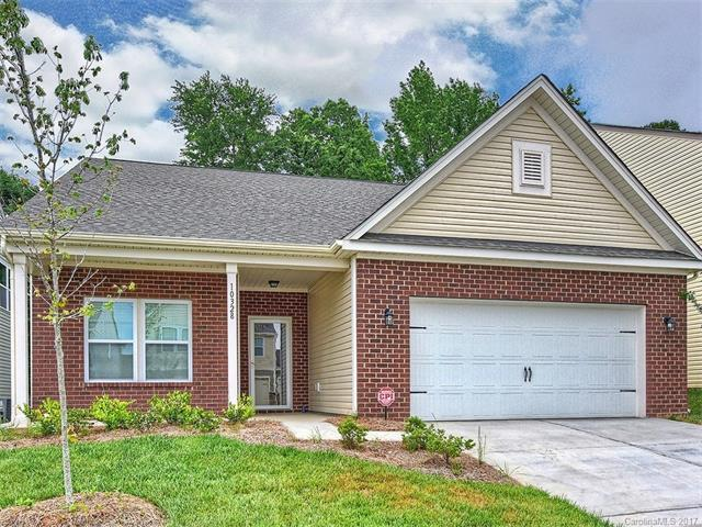 10328 Snowbell Court, Charlotte, NC 28215