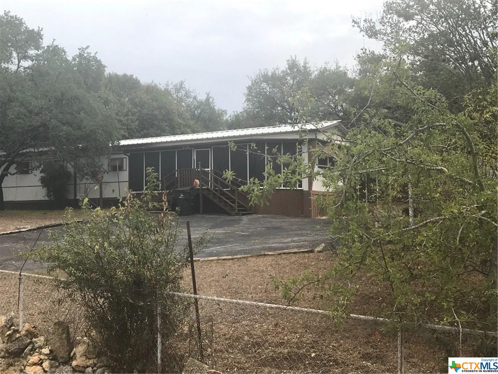 1141 Songbird, Canyon Lake, TX 78133