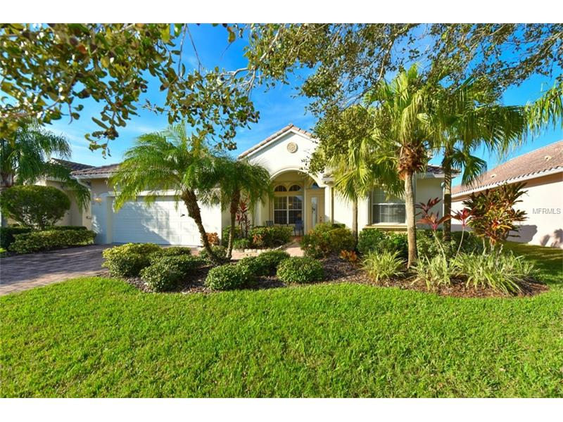 4034 65TH PLACE E, SARASOTA, FL 34243