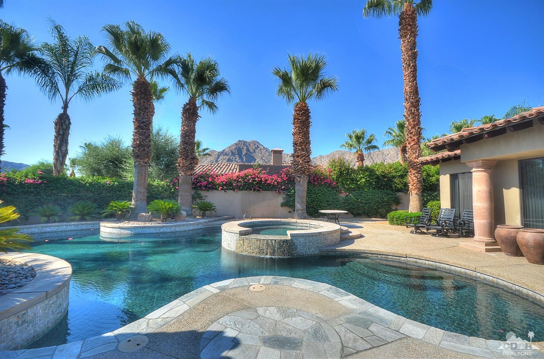 45567 Appian Way, Indian Wells, CA 92210