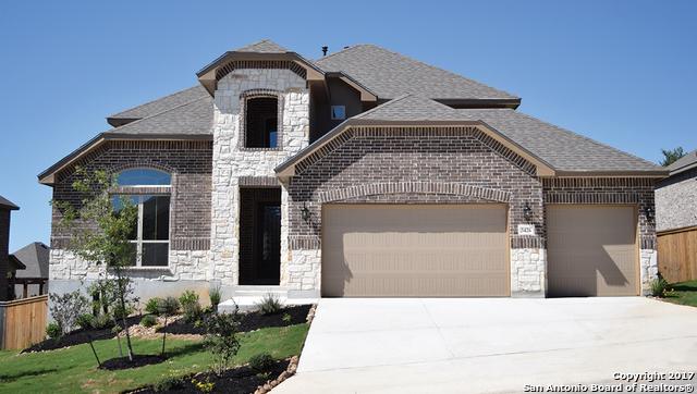 3426 TEXAS SOTOL, San Antonio, TX 78261