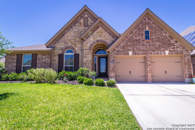 3062 Mustang Meadow, Seguin, TX 78155