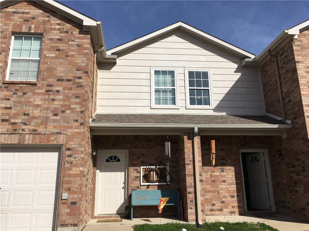 701 Parkplace Ridge, Princeton, TX 75407