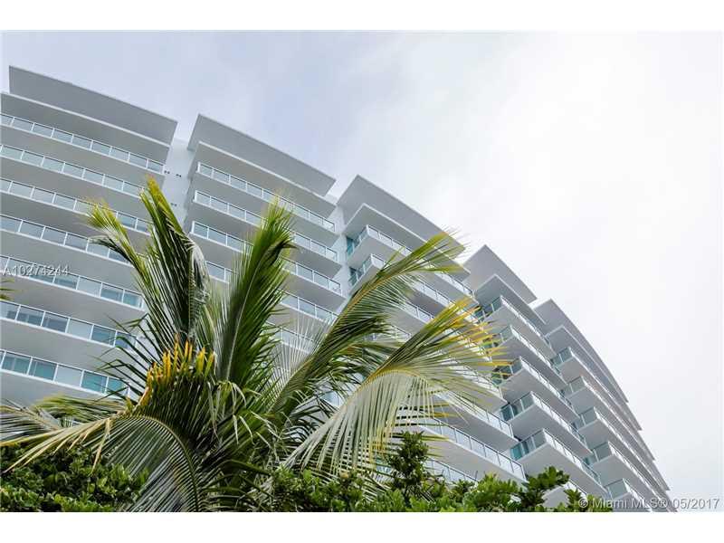 6700 indian creek dr 901, Miami Beach, FL 33141