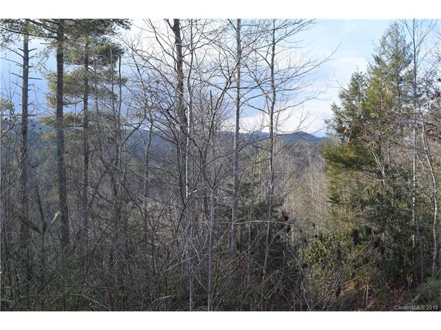7038 Hwy 90 Road, Collettsville, NC 28611