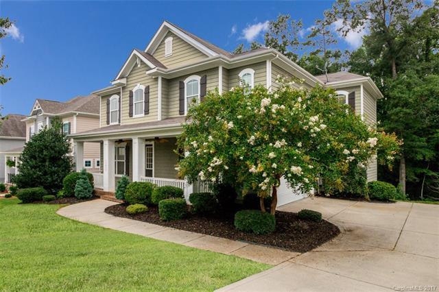 15035 Easywater Lane 86, Charlotte, NC 28278