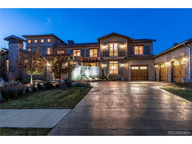 15249 W Evans Place, Lakewood, CO 80228