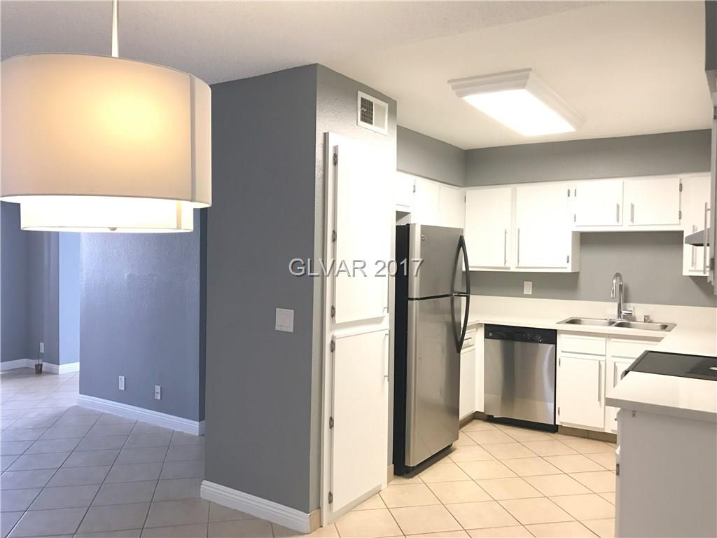 3151 SOARING GULLS Drive 2083, Las Vegas, NV 89128