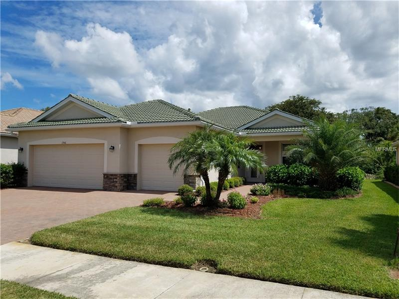 1986 MESIC HAMMOCK WAY, VENICE, FL 34292